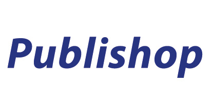 Publishop